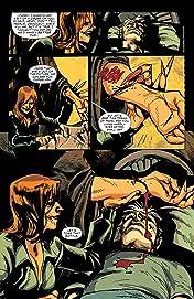 American Vampire #33