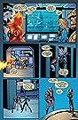 Marvel Zombies: Evil Evolution #1