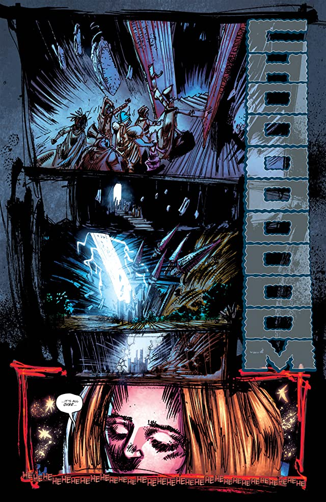 click for super-sized previews of Adventures of Augusta Wind #2