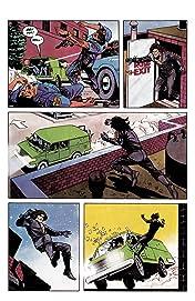 Eternal Warrior (1992-1996) #3