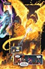 click for super-sized previews of Soulfire Vol. 4 #3