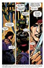 click for super-sized previews of Eternal Warrior (1992-1996) #6