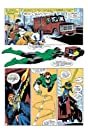 click for super-sized previews of Green Lantern (1976-1986) #178