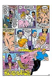 The Flash (1987-2009) #84