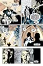 click for super-sized previews of The Invisibles #9