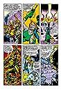 Marvel Presents #11