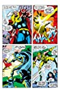 click for super-sized previews of Thor (1966-1996) #180