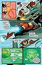 Ultimate Comics Iron Man #3 (of 4)