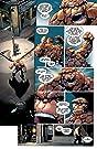 Fantastic Four (2012-2014) #2