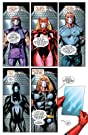 click for super-sized previews of Dark Avengers #184