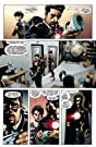 click for super-sized previews of Indestructible Hulk #2