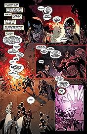 All-New X-Men (2012-2015) #4