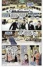 Astonishing X-Men (2004-2013) #57