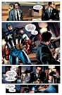 click for super-sized previews of Ultimate Comics Ultimates #19