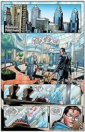 Venom (2011-2013) #28