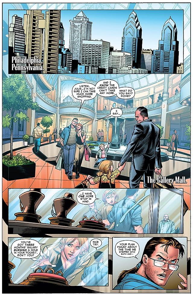 click for super-sized previews of Venom (2011-2013) #28