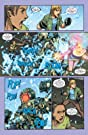 click for super-sized previews of Runaways (2008-2009) #9