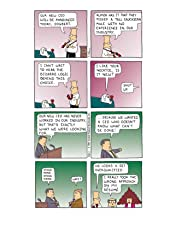 Dilbert Vol. 39: I Can't Remember If We're Cheap or Smart