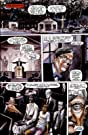 click for super-sized previews of Shadowman (1992-1995) #14