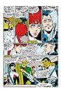 Doom Patrol (1987-1995) #8