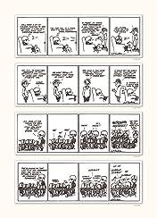 Doonesbury 40 Vol. 1: A Doonesbury Retrospective 1970 to 1979