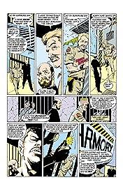 Suicide Squad (1987-1992) #10