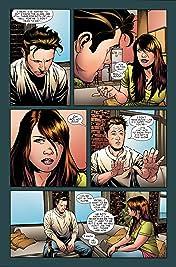 Amazing Spider-Man (1999-2013) #638