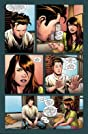 click for super-sized previews of Amazing Spider-Man (1999-2013) #638