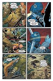 G.I. Joe (2011-2013) #20