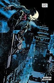 Daredevil (1998-2011) #508