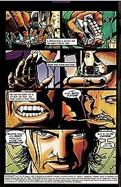 Bloodshot (1993-1996) #32
