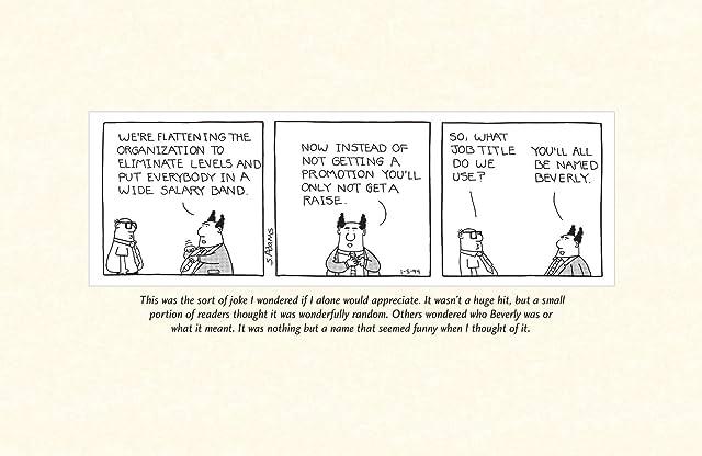 Dilbert 2.0 Vol. 2: The Boom Years