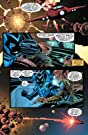 click for super-sized previews of Blue Beetle (2011-2013) #15