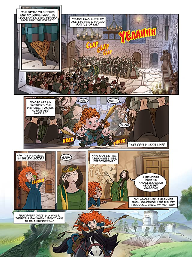 click for super-sized previews of Brave
