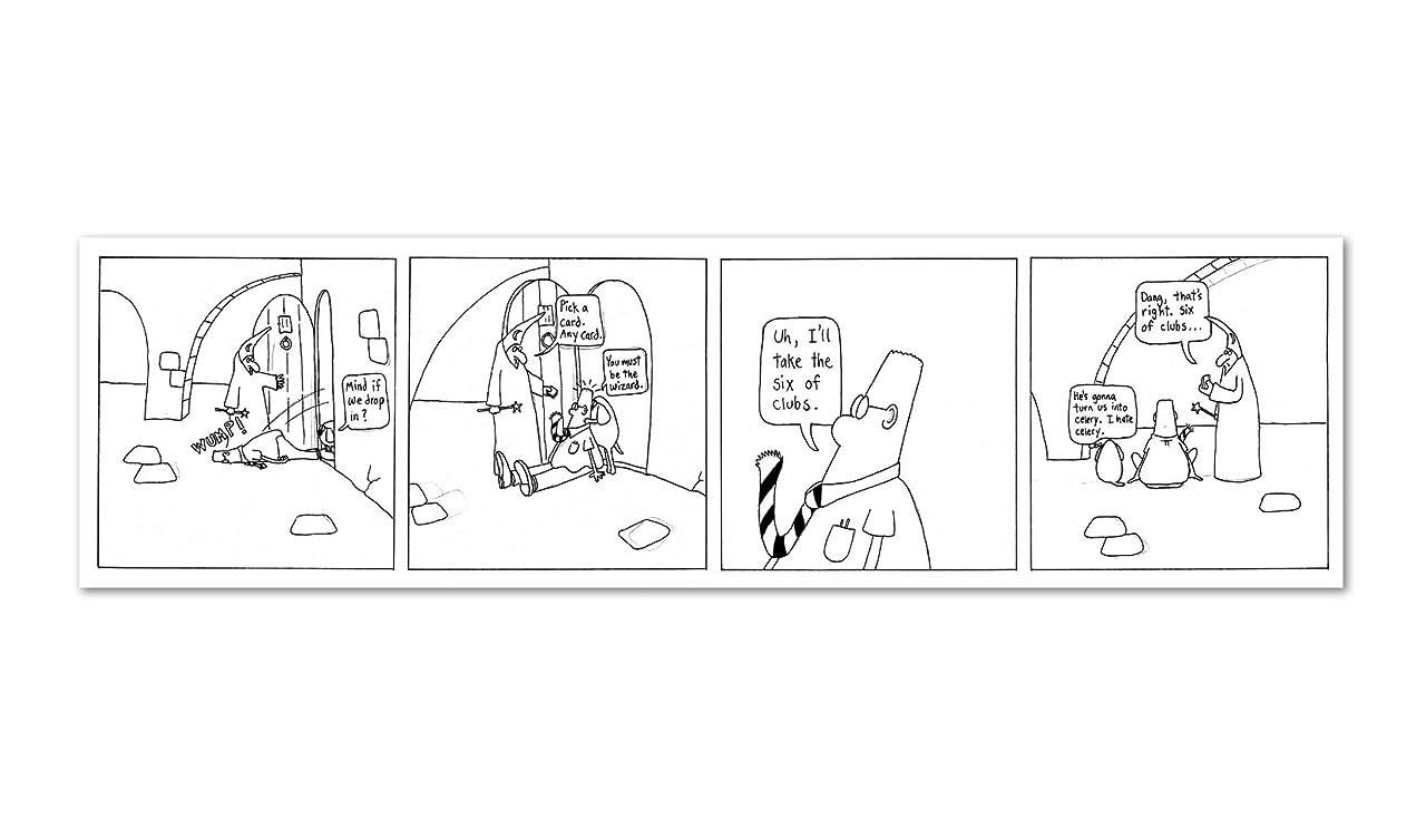 Dilbert 2.0 Vol. 4: The Modern Era