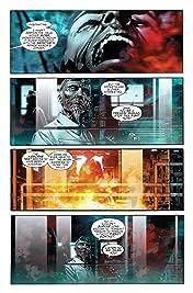 Captain America (2004-2011) #48