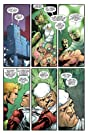 click for super-sized previews of JLA: Classified #41