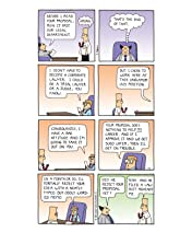Dilbert Vol. 36: Your Accomplishments Are Suspiciously Hard to Verify