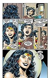 Wonder Woman (1987-2006) #137