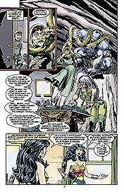 Wonder Woman (1987-2006) #138