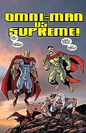Supreme #67
