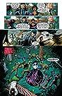 Suicide Squad (2011-2014) #14