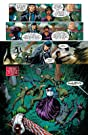 click for super-sized previews of Suicide Squad (2011-2014) #14