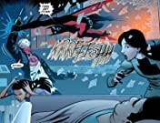 Batman Beyond (2012-2013) #16