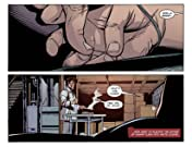 Legends of the Dark Knight (2012-) #29