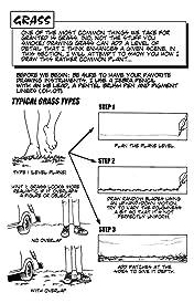 How To Draw Manga Vol. 4