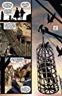 click for super-sized previews of Spider-Man 1602 #1
