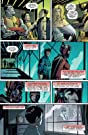 click for super-sized previews of X-Men: Prelude to Schism #2