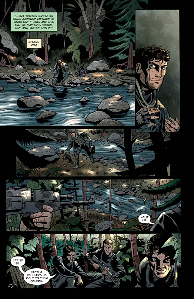 click for super-sized previews of Blackacre #2