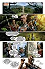 click for super-sized previews of New Avengers (2013-2015) #1